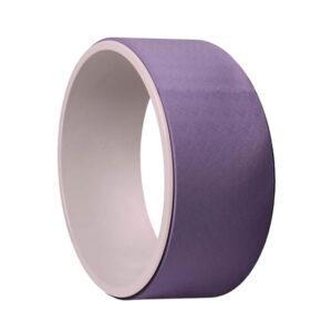 تجهیزات-یوگا-محصولات-حلقه-تعادل-01