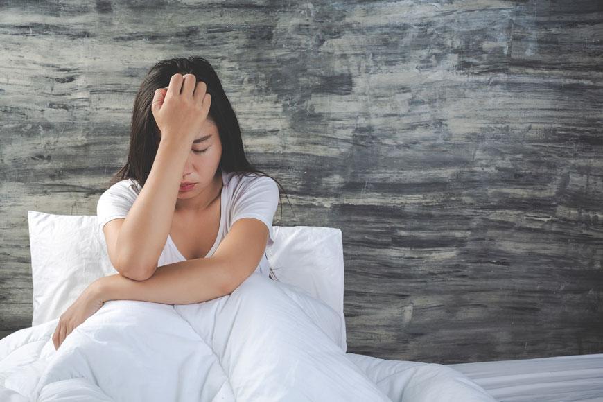سایت-جامع-یوگا-مقالات-اختلال-اضطراب-GAD