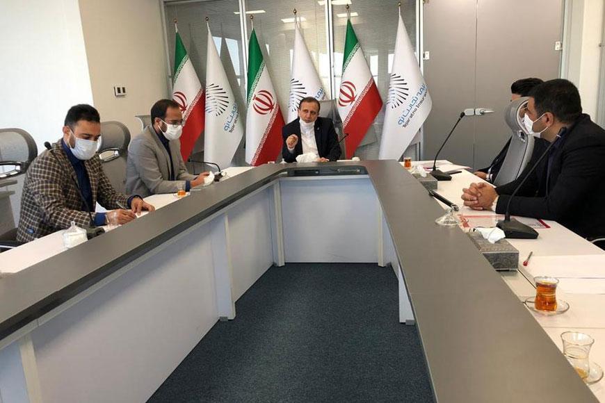 سایت جامع یوگا ایران اخبار بیمه تخصصی مربیان