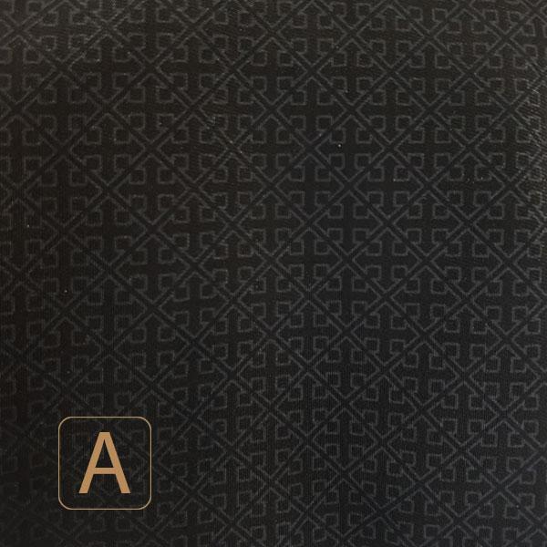 پوشاک-ورزشی-یوگا-محصولات-لگ-نیم-تنه-آستین-دار-انگشتی-مشکی-05