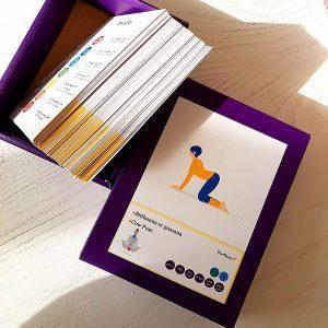 بسته-های-آموزشی-یوگا-محصولات-فلش-کارت-آموزش-یوگا-02