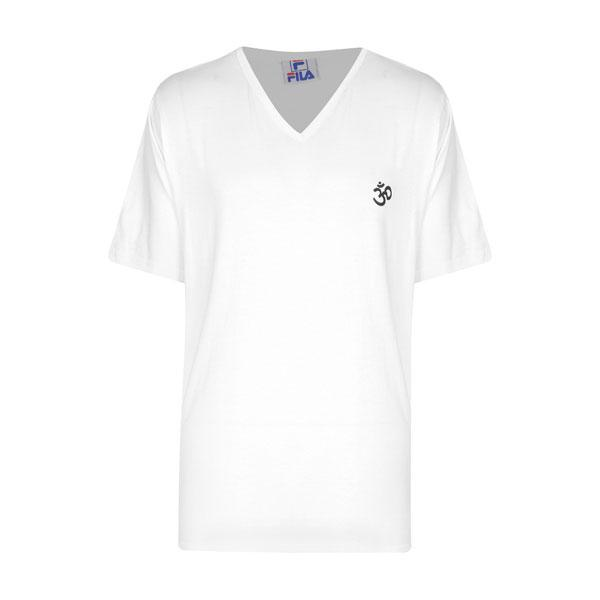 پوشاک-ورزشی-یوگا-محصولات-لباس-یوگا-سفید