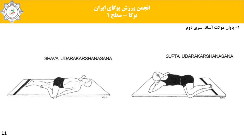 سایت-تخصصی-یوگا-ایران-آموزش-سطح-فنی-۱-یوگا-10