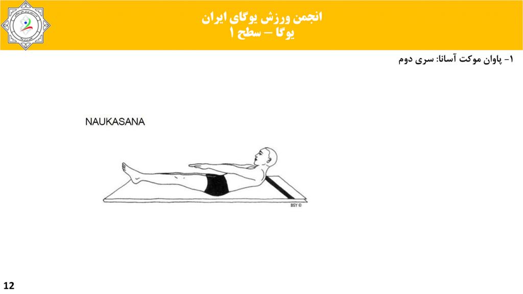 سایت-تخصصی-یوگا-ایران-آموزش-سطح-فنی-۱-یوگا-11