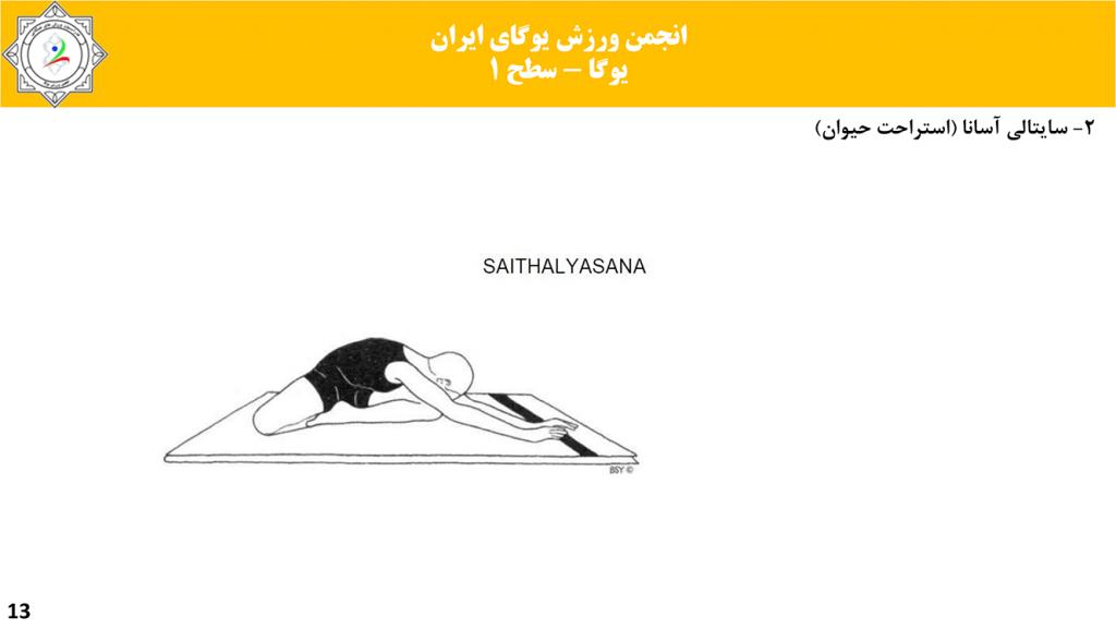 سایت-تخصصی-یوگا-ایران-آموزش-سطح-فنی-۱-یوگا-12