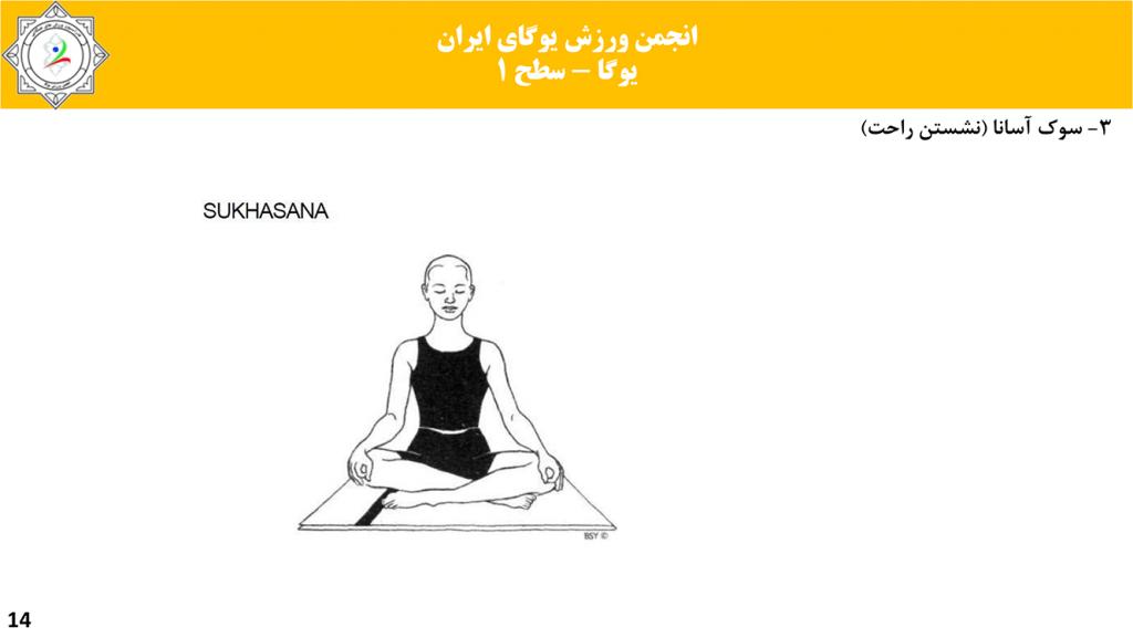 سایت-تخصصی-یوگا-ایران-آموزش-سطح-فنی-۱-یوگا-13