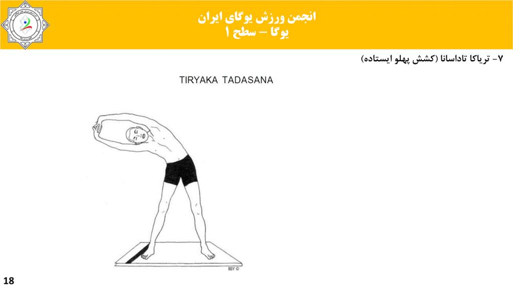سایت-تخصصی-یوگا-ایران-آموزش-سطح-فنی-۱-یوگا-17