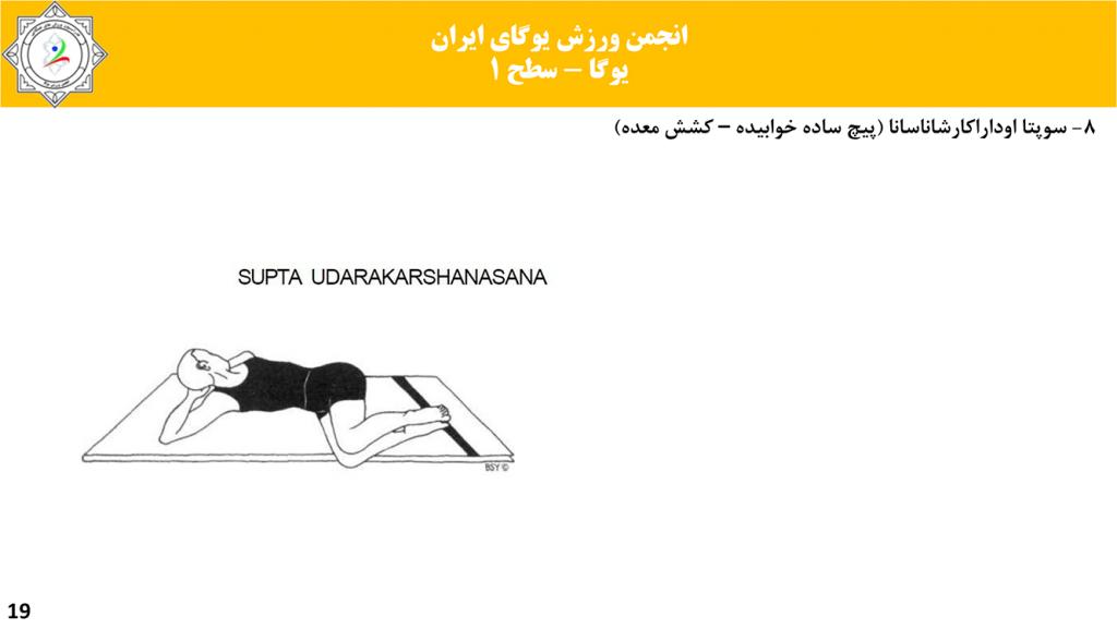 سایت-تخصصی-یوگا-ایران-آموزش-سطح-فنی-۱-یوگا-18