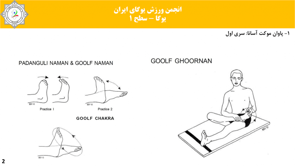 سایت-تخصصی-یوگا-ایران-آموزش-سطح-فنی-۱-یوگا-01
