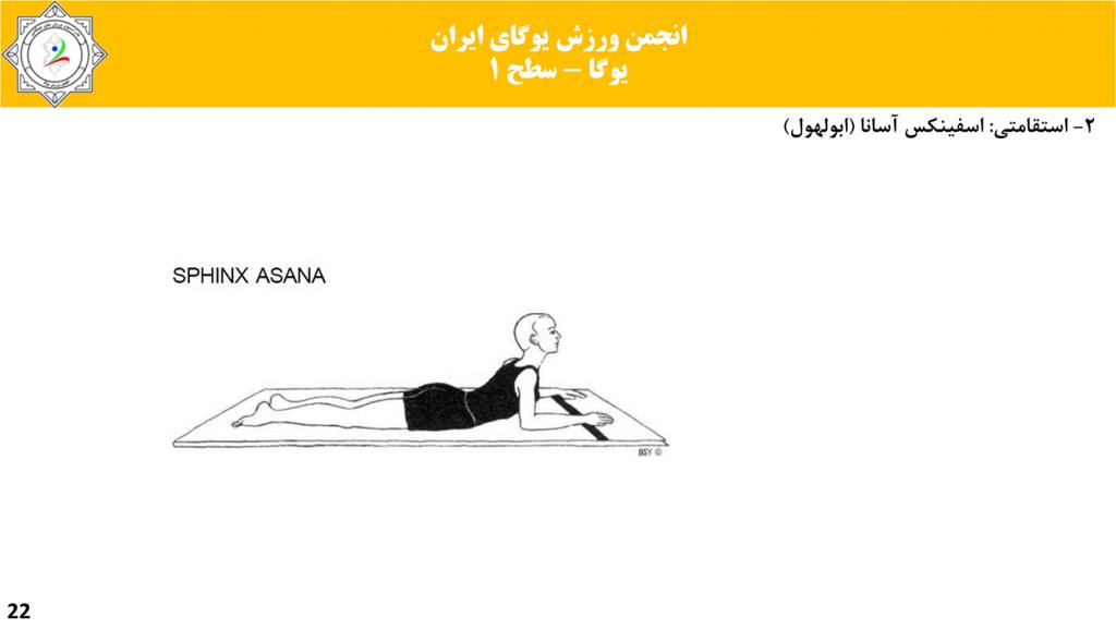 سایت-تخصصی-یوگا-ایران-آموزش-سطح-فنی-۱-یوگا-21