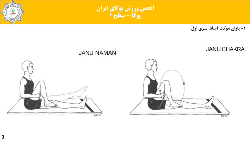 سایت-تخصصی-یوگا-ایران-آموزش-سطح-فنی-۱-یوگا-02