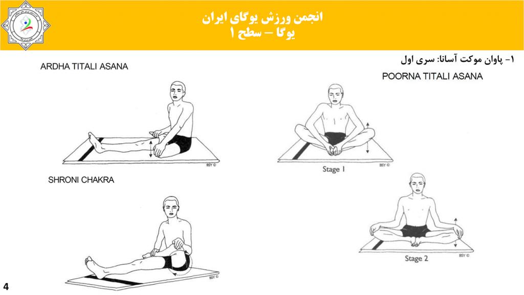 سایت-تخصصی-یوگا-ایران-آموزش-سطح-فنی-۱-یوگا-03