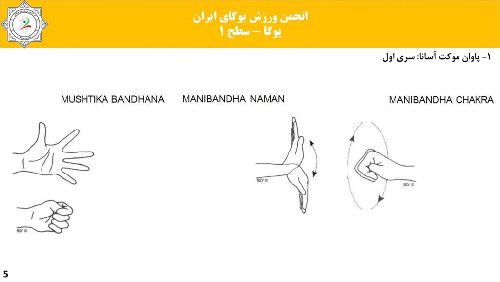 سایت-تخصصی-یوگا-ایران-آموزش-سطح-فنی-۱-یوگا-04