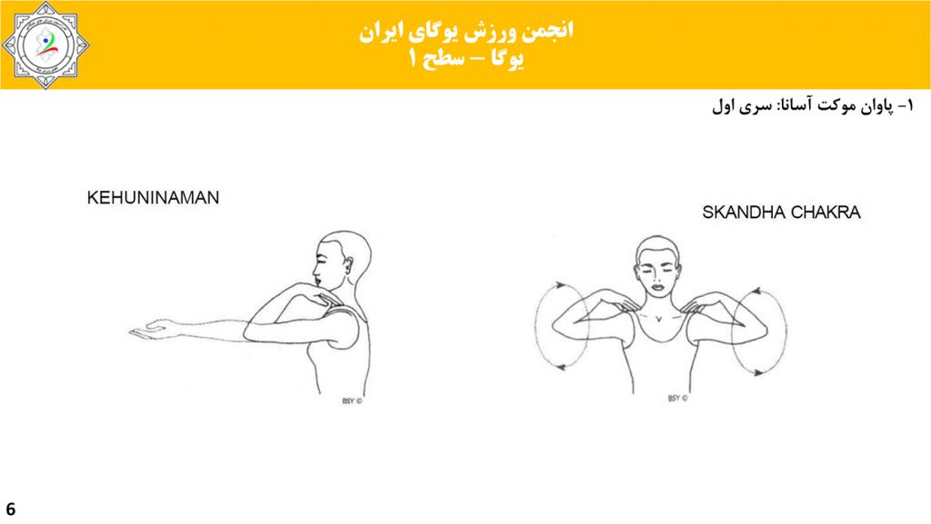 سایت-تخصصی-یوگا-ایران-آموزش-سطح-فنی-۱-یوگا-05