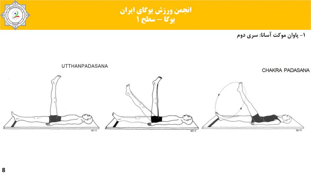 سایت-تخصصی-یوگا-ایران-آموزش-سطح-فنی-۱-یوگا-07