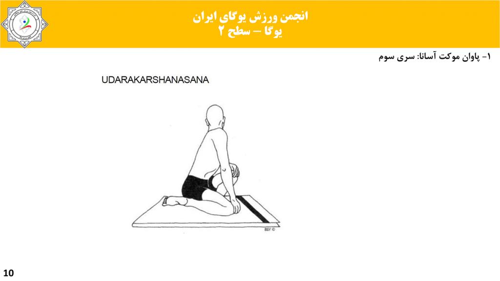 سایت-تخصصی-یوگا-ایران-آموزش-سطح-فنی-۲-یوگا-09