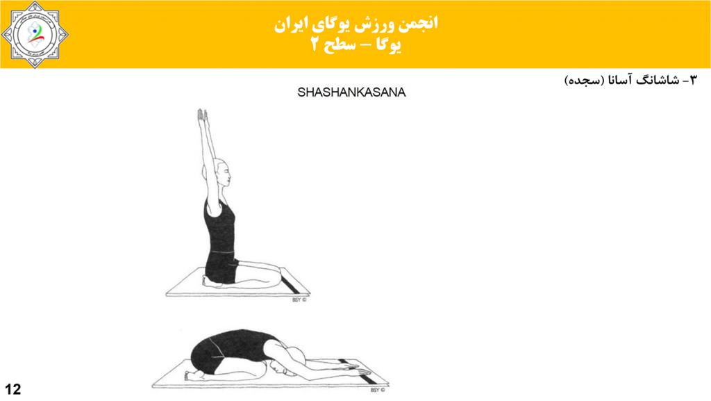 سایت-تخصصی-یوگا-ایران-آموزش-سطح-فنی-۲-یوگا-11