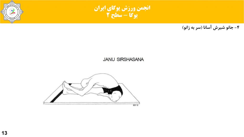 سایت-تخصصی-یوگا-ایران-آموزش-سطح-فنی-۲-یوگا-12