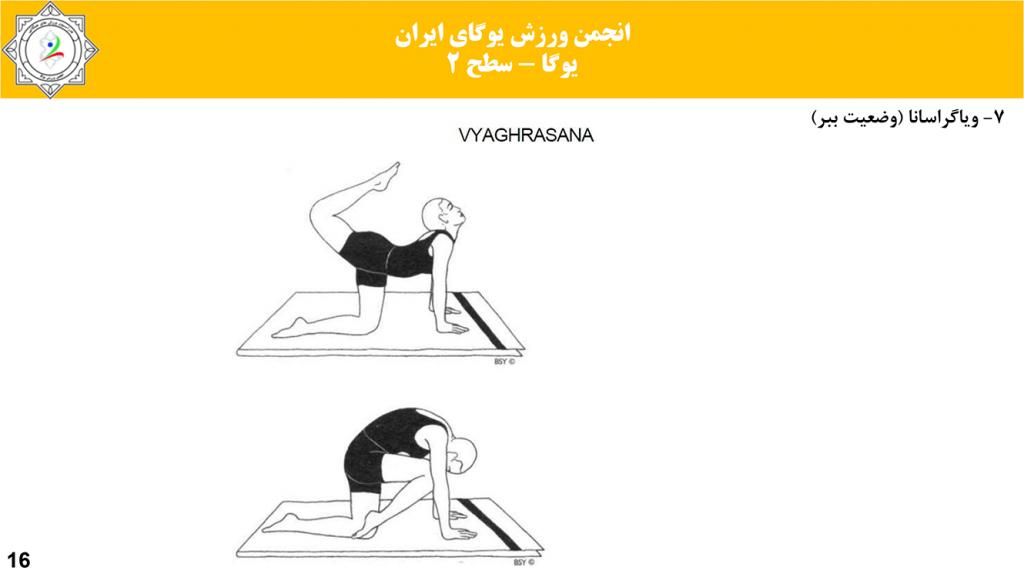 سایت-تخصصی-یوگا-ایران-آموزش-سطح-فنی-۲-یوگا-15