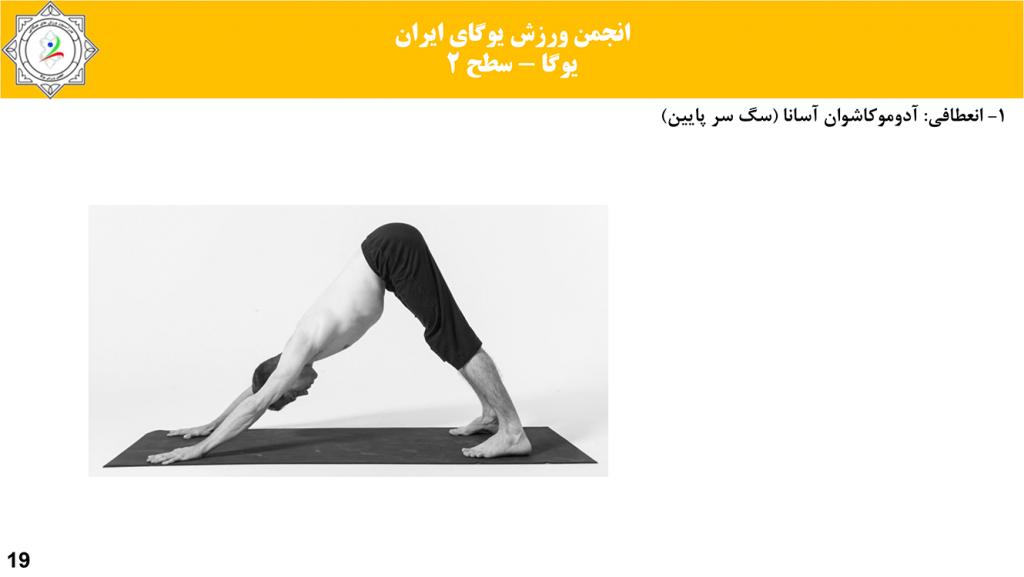 سایت-تخصصی-یوگا-ایران-آموزش-سطح-فنی-۲-یوگا-18