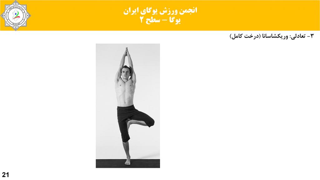 سایت-تخصصی-یوگا-ایران-آموزش-سطح-فنی-۲-یوگا-20