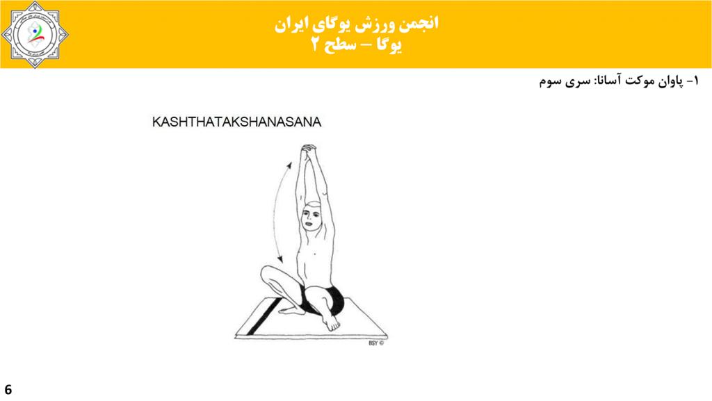 سایت-تخصصی-یوگا-ایران-آموزش-سطح-فنی-۲-یوگا-05