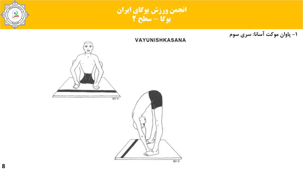 سایت-تخصصی-یوگا-ایران-آموزش-سطح-فنی-۲-یوگا-07