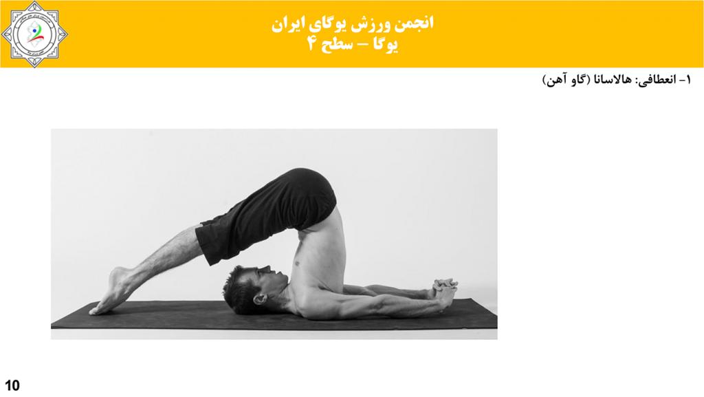 سایت-تخصصی-یوگا-ایران-آموزش-سطح-فنی-۴-یوگا-09