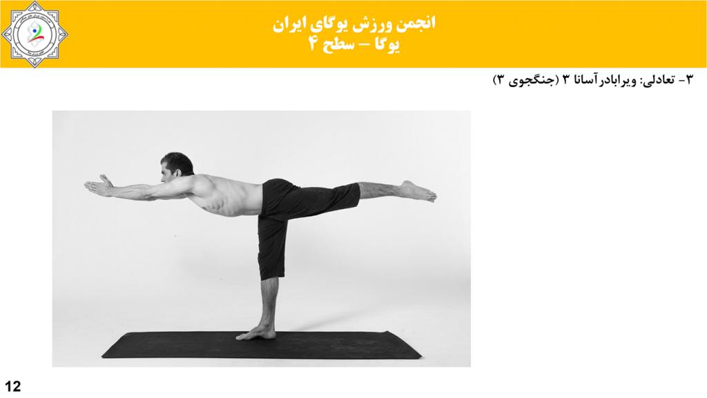 سایت-تخصصی-یوگا-ایران-آموزش-سطح-فنی-۴-یوگا-11