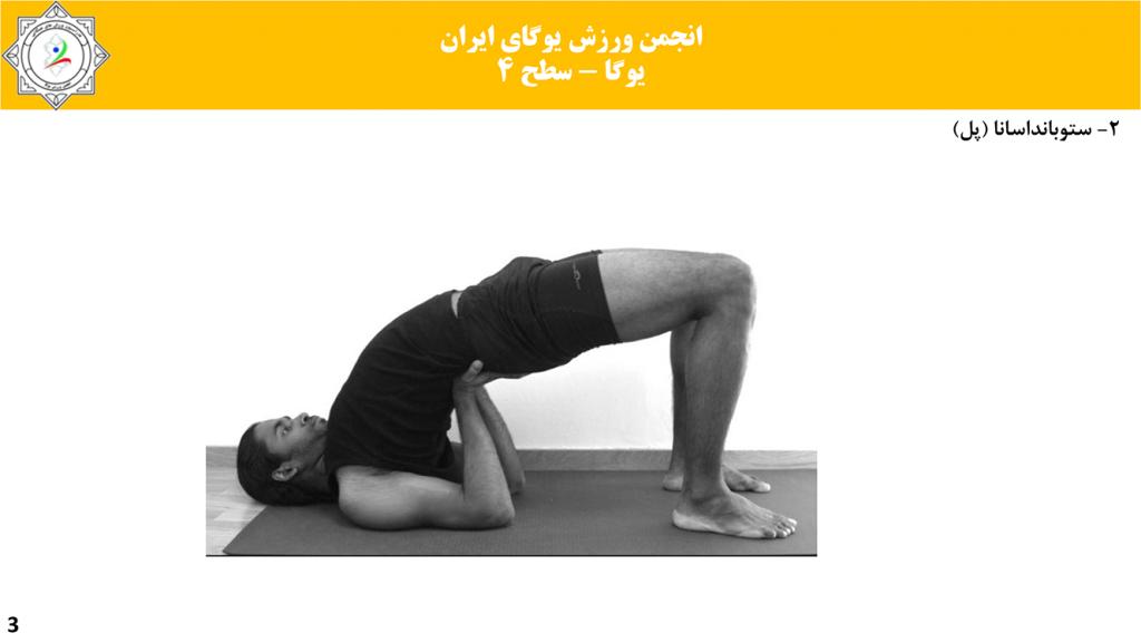 سایت-تخصصی-یوگا-ایران-آموزش-سطح-فنی-۴-یوگا-02