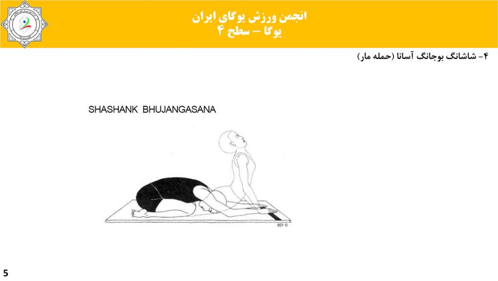سایت-تخصصی-یوگا-ایران-آموزش-سطح-فنی-۴-یوگا-04