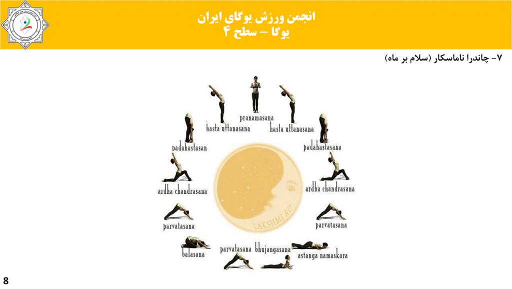 سایت-تخصصی-یوگا-ایران-آموزش-سطح-فنی-۴-یوگا-07