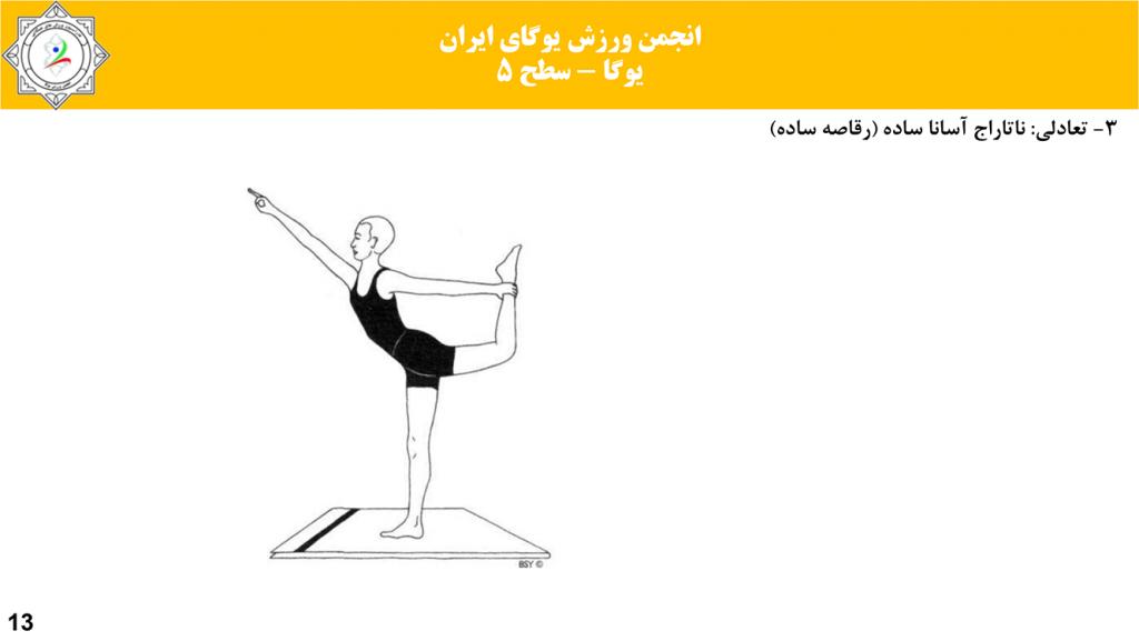 سایت-تخصصی-یوگا-ایران-آموزش-سطح-فنی-۵-یوگا-12