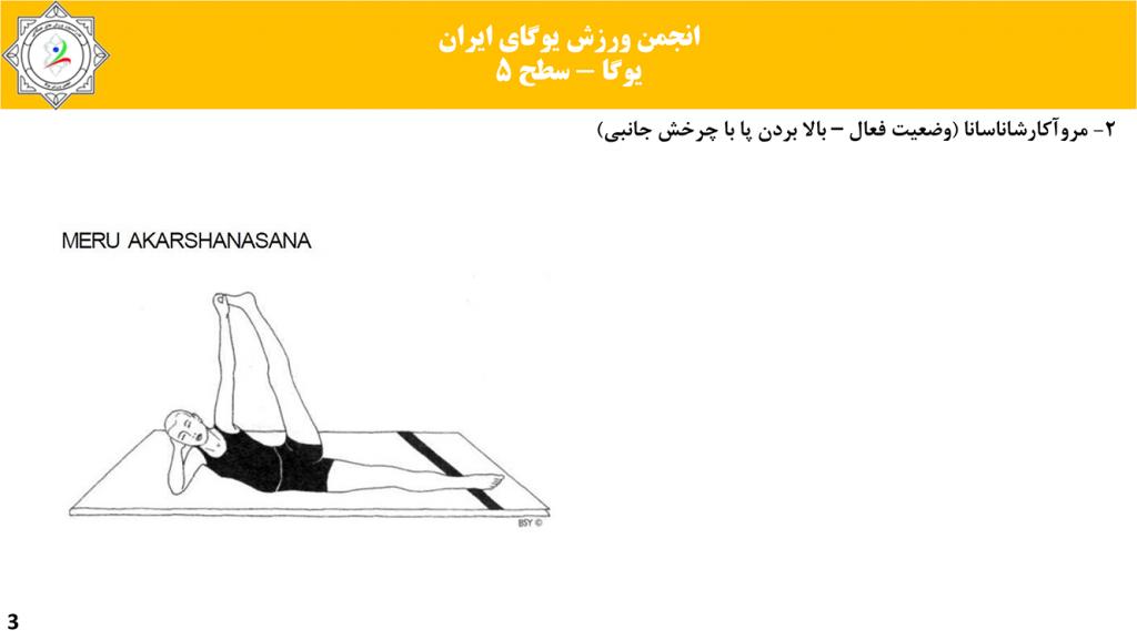 سایت-تخصصی-یوگا-ایران-آموزش-سطح-فنی-۵-یوگا-02