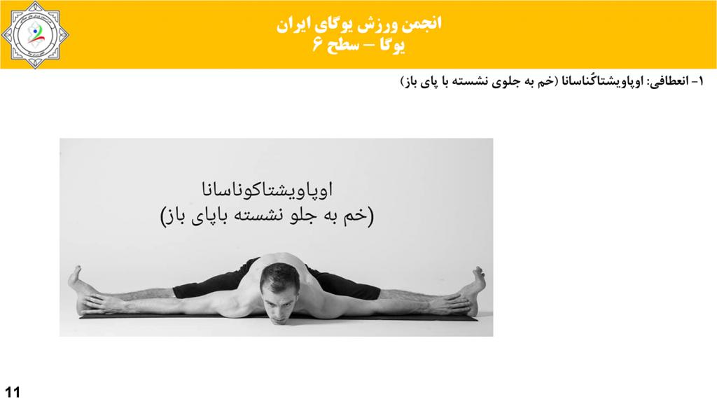 سایت-تخصصی-یوگا-ایران-آموزش-سطح-فنی-۵-یوگا-10
