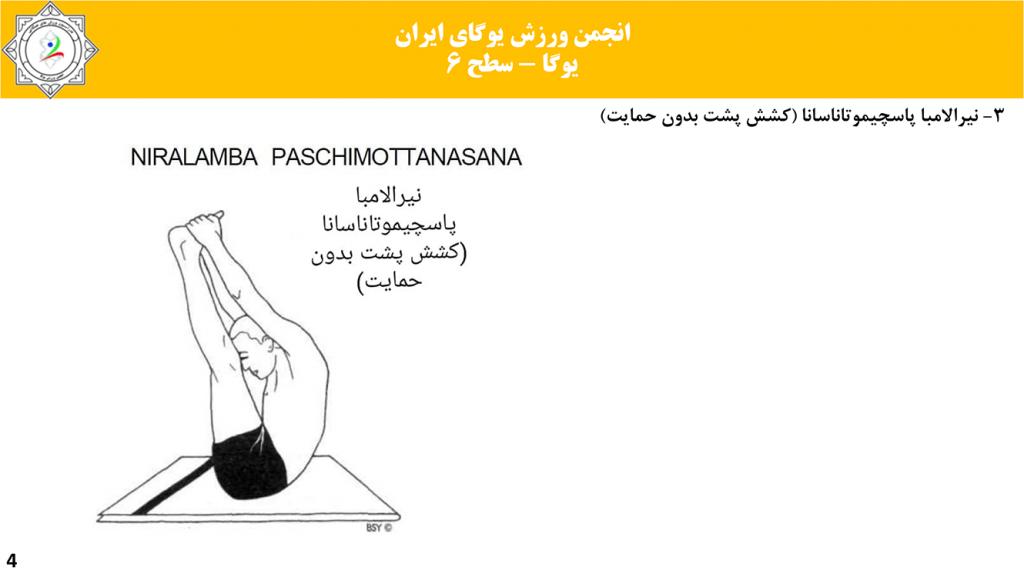 سایت-تخصصی-یوگا-ایران-آموزش-سطح-فنی-۵-یوگا-03